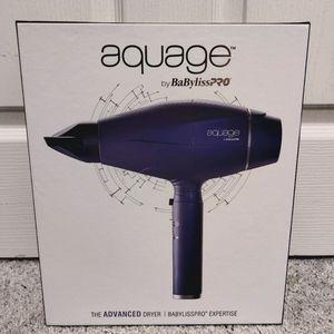 Aquage Babyliss Pro Hair Blow Dryer
